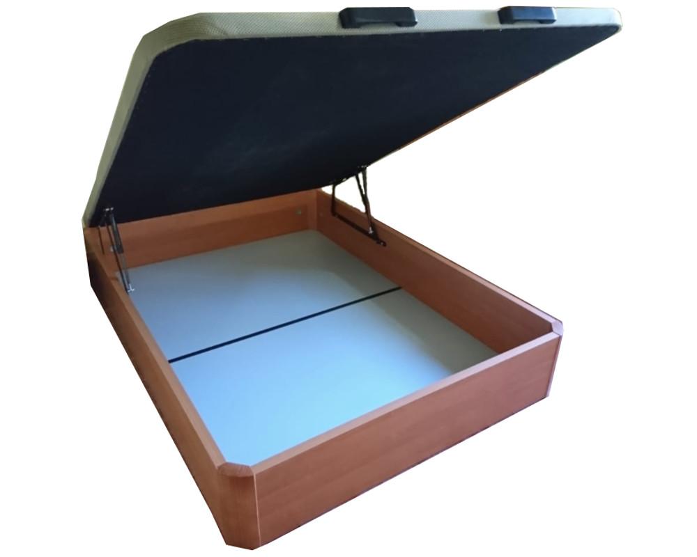 canape-de-madera-gran-capacidad-comprar-online-el-chollo-muebles
