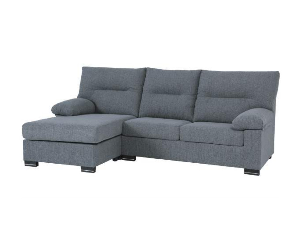 chaiselongue-genova-el-chollo-muebles-madrid