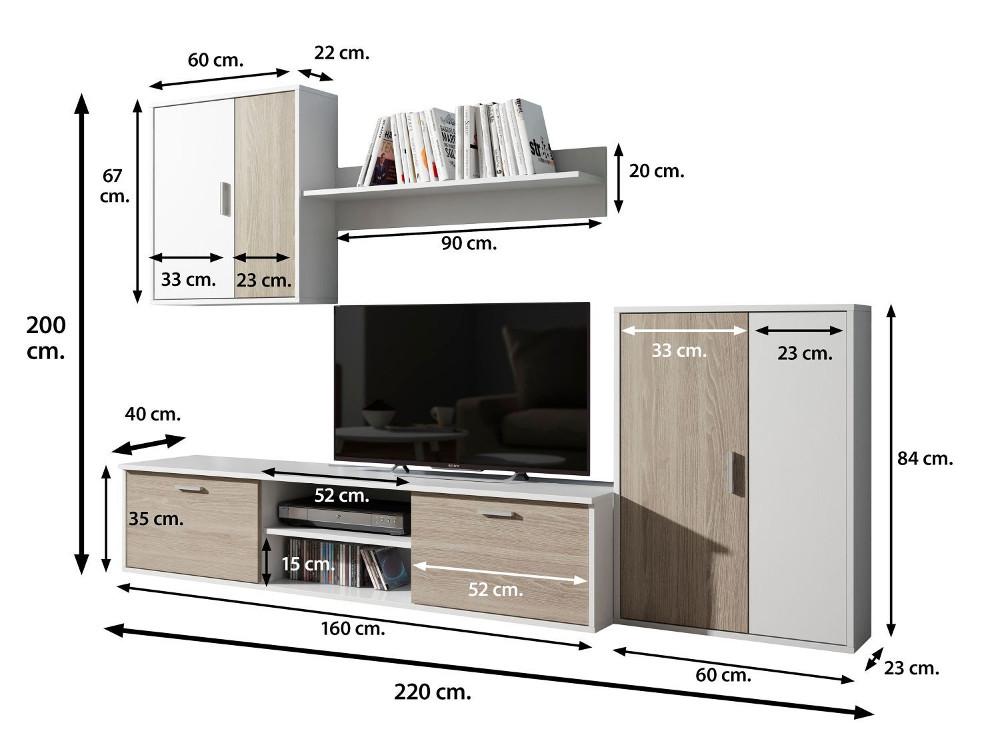 medidas-muebles-de-salon